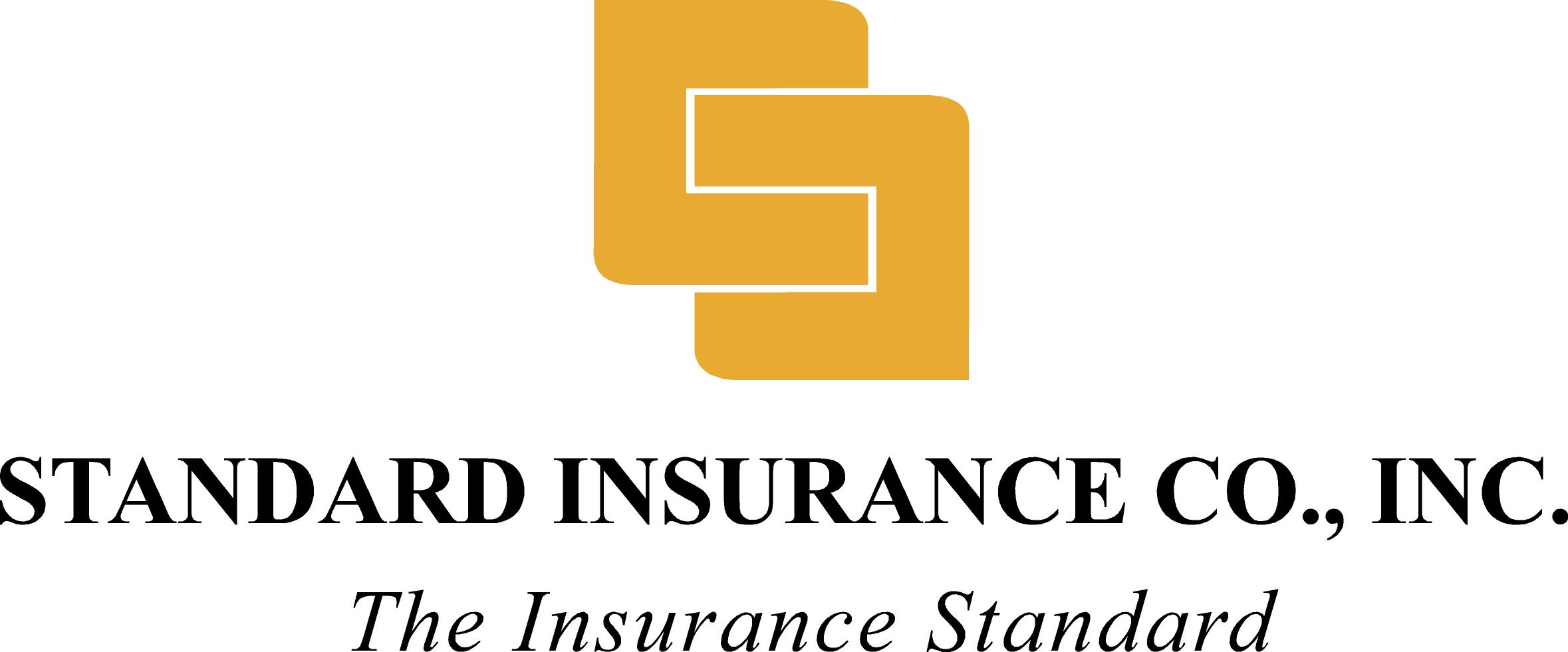 Wide World Insurance Agency Inc.